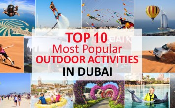 enjoy-the-dubai-monsoon-with-this-10-adventure-activity