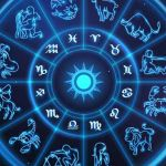 the-future-of-the-weekly-zodiac-8