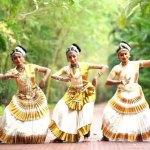 learn-how-onam-festival-celebrated-in-kerala