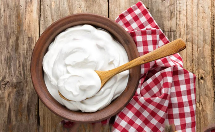 do-you-know-the-benefits-of-eating-yogurt-with-food