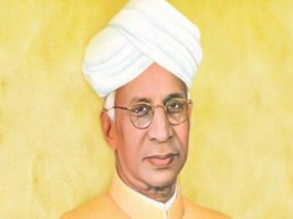 birthday-of-the-second-president-of-india-today