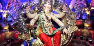 welcoming-lord-ganesha