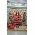 dussehra-havan-in-the-courtyard-of-shri-harsiddhi-mataji-at-hadiyan-village-of-jodia