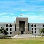 advocates-will-go-on-strike-to-fill-the-vacancy-of-judges-in-gujarat-high-court