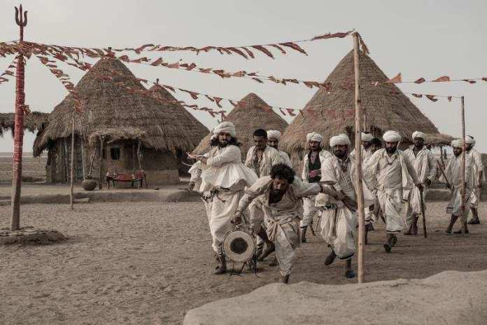 national-award-winning-gujarati-film-hellaro-releases-on-7-november