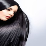 try-these-hair-tips-keep-your-hair-thick