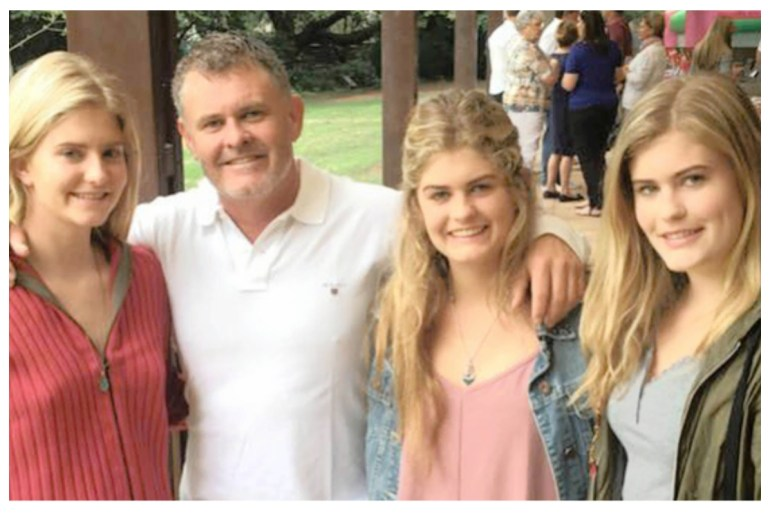 Jason_Rohde_daughters