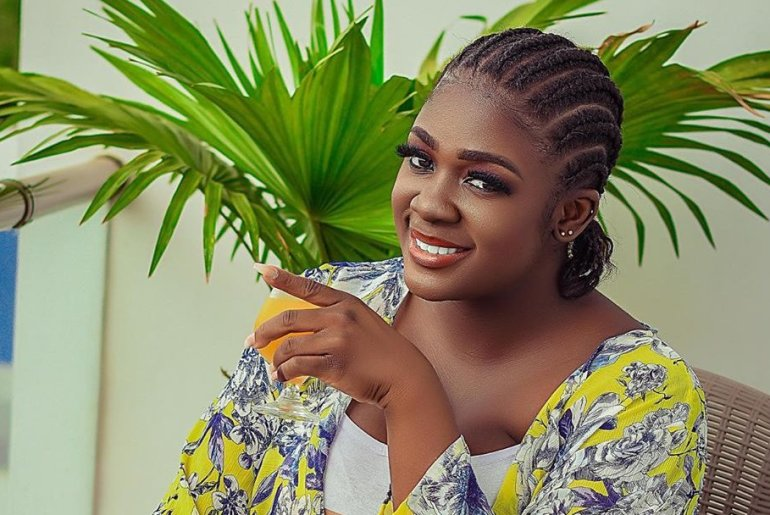 Tracey Boakye Biography; Net Worth, Age, House, Fight With Mzbel - ABTC