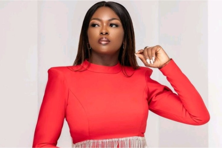 BBNaija: Ka3na Admits And Give Reasons Why She Is Proud And Fight People