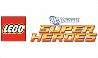 Lego DC Super Heroes  Strona 4.  Abteampoznan