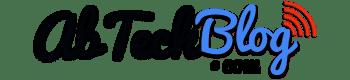 AbtechBlog