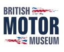 british-motor-museum-logo-colour