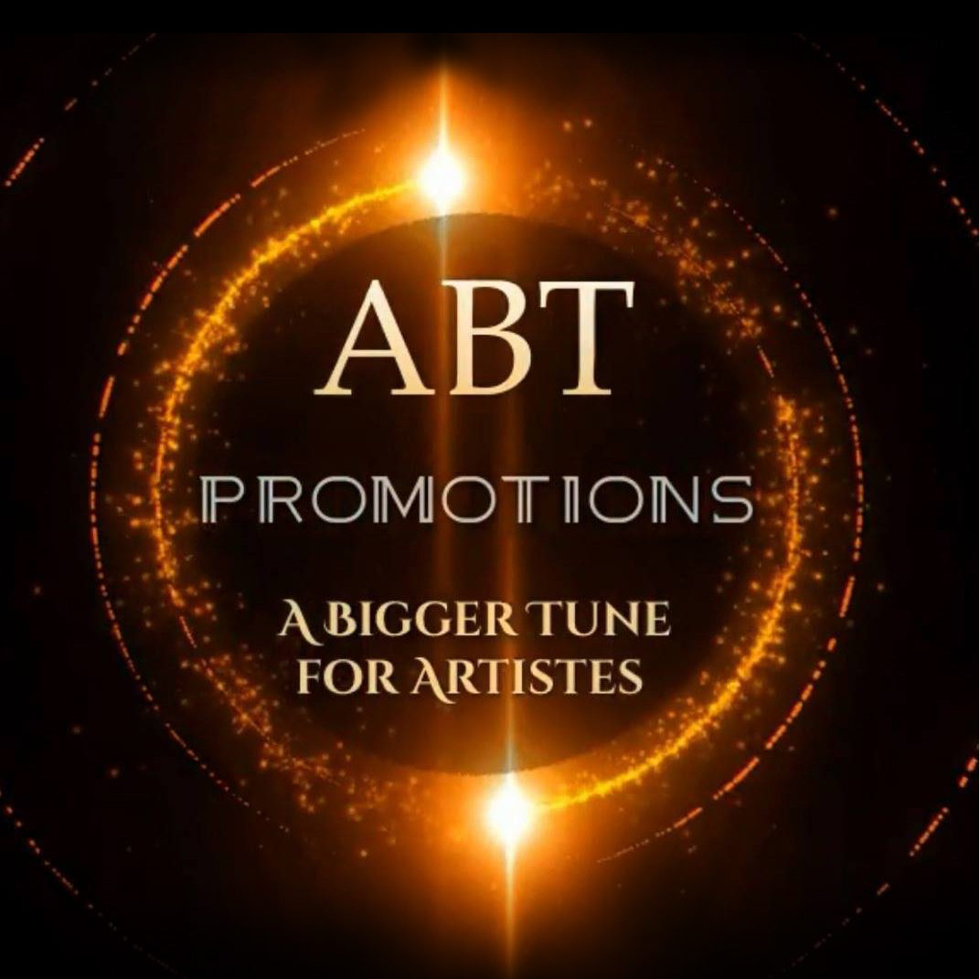 ABT Promotions