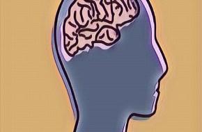 اليوم العالمي للصحة النفسية World Mental Health Day