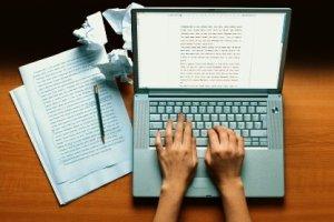 كيف تكتب مقال ناجح How to write a successful blog
