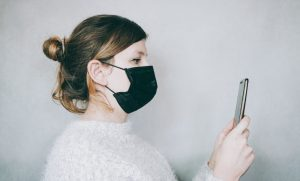 Google revealed skin diseases