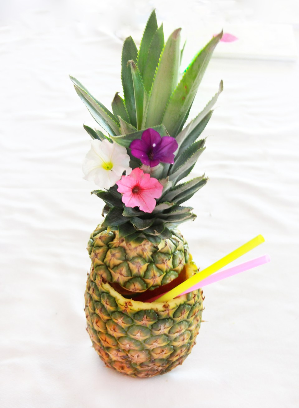 pineapplecocktailideas
