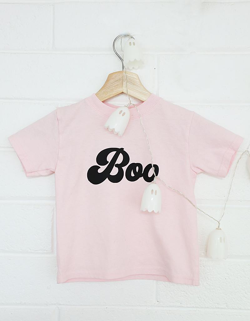 halloween toddler tee shirts