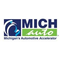 MICHauto Logo 1