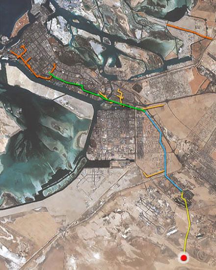 40km-of-main-sewer-1.jpg