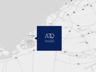 adq map