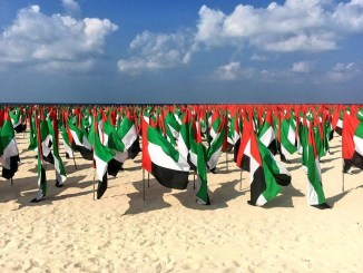 uae national day holiday private sector flags Cropped 1