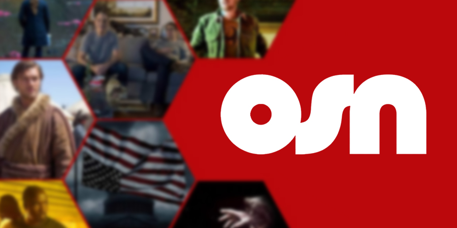 OSN discontinues partnership with Netflix article