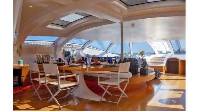 adastra luxury motor yacht 24 1024 576