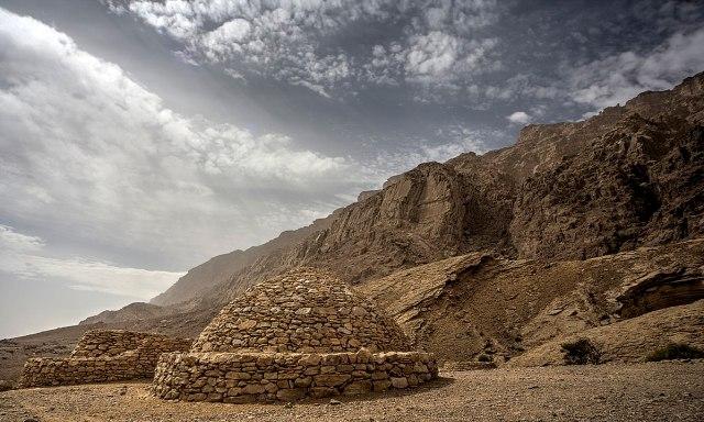 1200px Beehive Tombs Jebel Hafeet District 1
