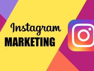 instagram marketing uae