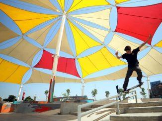 Circuit X Skate Park 2 1024x682 1