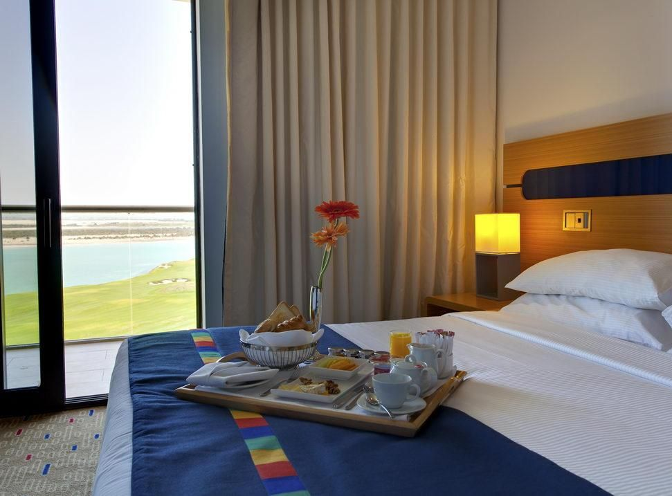 Park_Inn_by_Radisson_Abu_Dhabi_Yas_Island 3