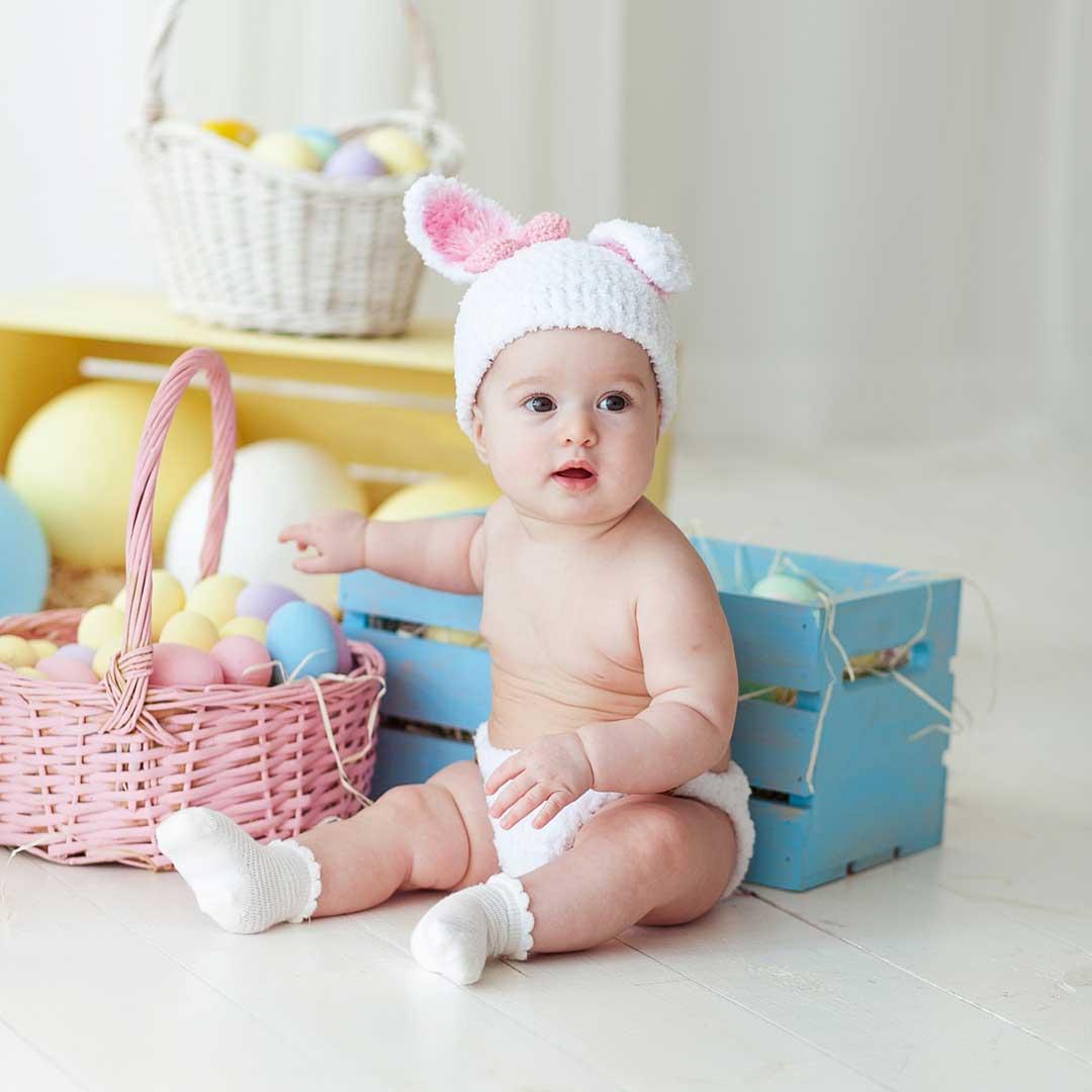 regalos personalizados bebé y recién nacido