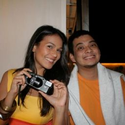 Boracay is the new Batanes: An Interview with Iza Calzado and Ignite Media