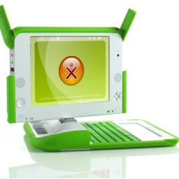 Updated: OLPC to pilot in Don Bosco Technical School?