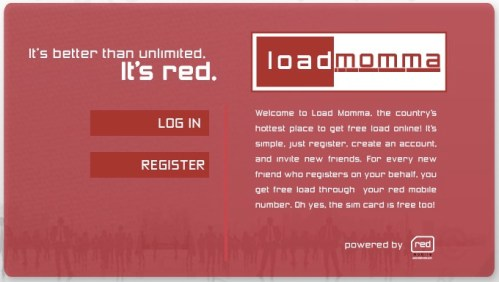 loadmomma_red_mobile