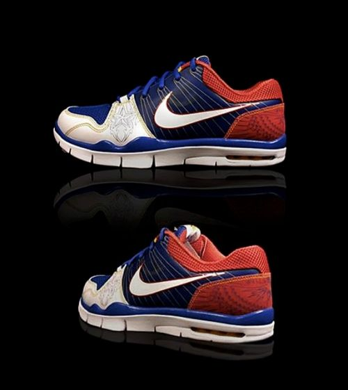 Nike Trainer 1 Low (Manny Pacquiao) high res