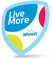 The First Official Foursquare Badge in the Philippines