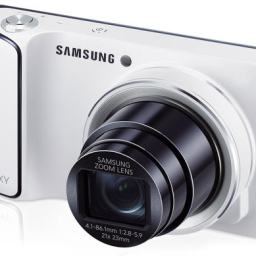 Samsung Galaxy Camera sells for PHP 23,990; why would you want one?