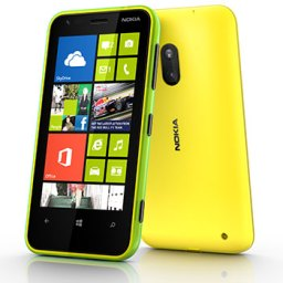 Nokia unveils the Lumia 620, most affordable Windows 8 smartphone; estimated to release below PHP 10,000