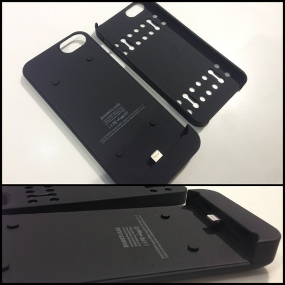boostcase iphone 5 (2)