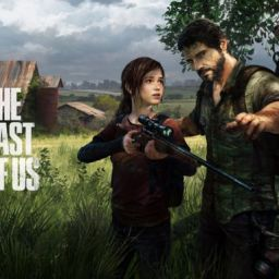 PS3 Exclusive The Last of Us now available in the Philippines