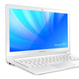 Samsung ATIV Book 9 Lite will sell in the Philippines for PHP 29,999