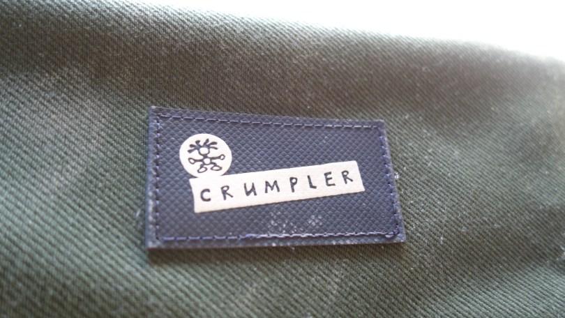 crumpler kashgar outpost logo (Custom)