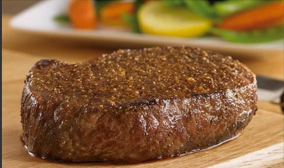 outback_PH_steak