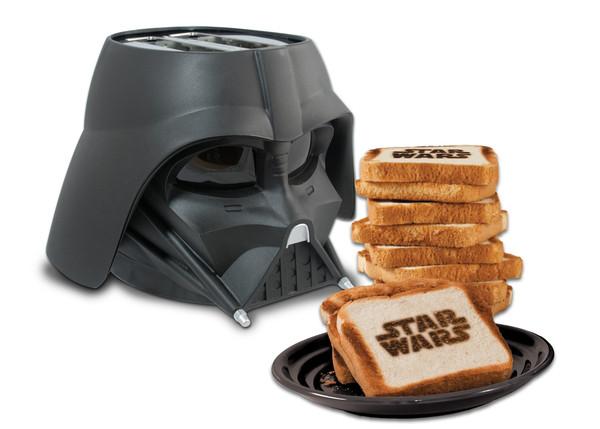 vader_toaster_RGB_grande