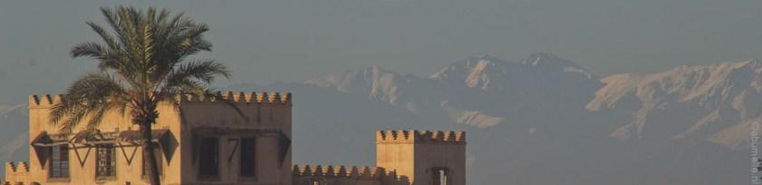 Maghreb2014 (14)