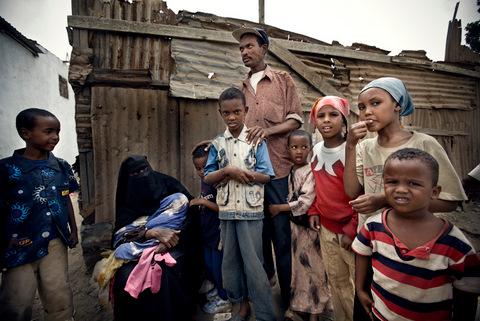 Ymn-Basateen-youngsters-foto Nico te Laak