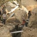 Ymn-Taiz-construction-watersystem--foto-Nico-te-Laak