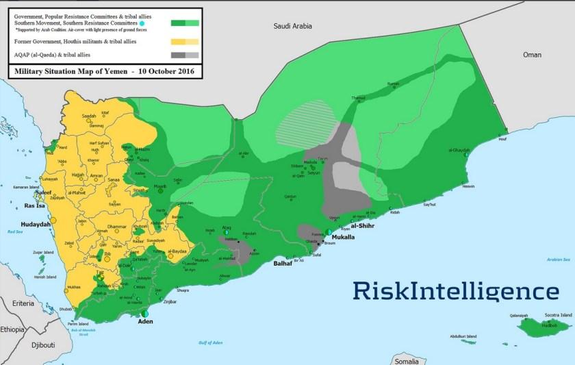 riskintelligence-10oct2016